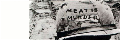 030901-smiths_the-meat_is_murder