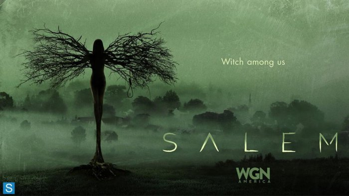 Salem_TV_Series_Salem_Poster1