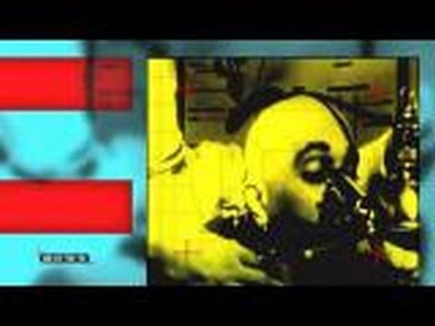 brainwash in 1984 Disgust - brainwash tape 1984 01destroy fascism 00:00 02befehl ist befehl 02:06 03brainwash 03:39 04rebels for.